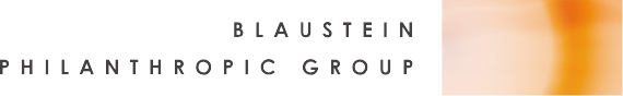 Blaustein Philanthropic Group
