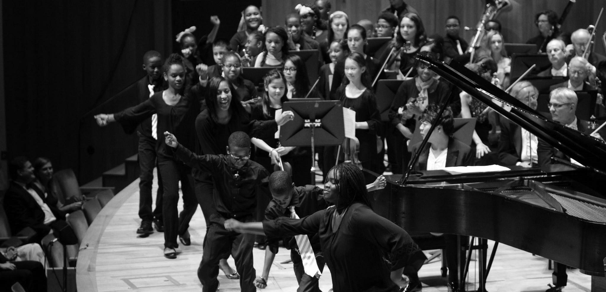 Baltimore-Symphony-Rosenberg-Hero-Image-2